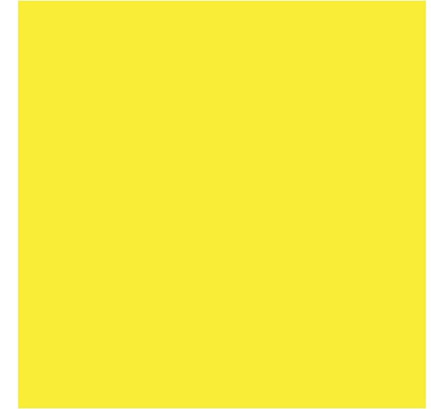 Plus Color Acrylverf - Primary Yellow