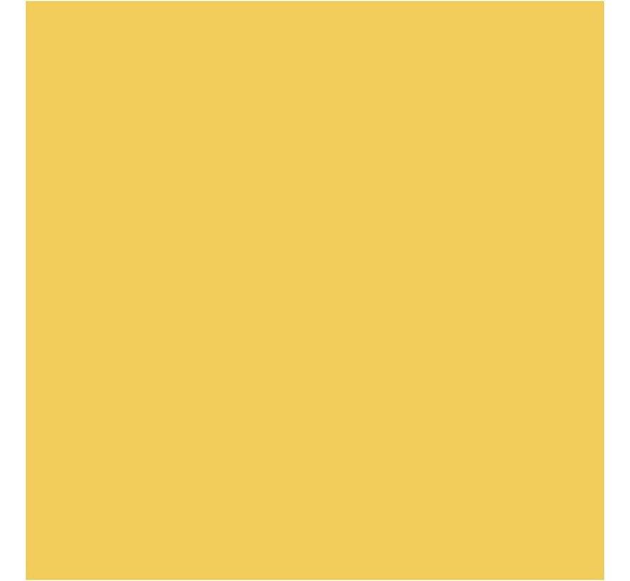 Plus Color Acrylverf - Crocus Yellow