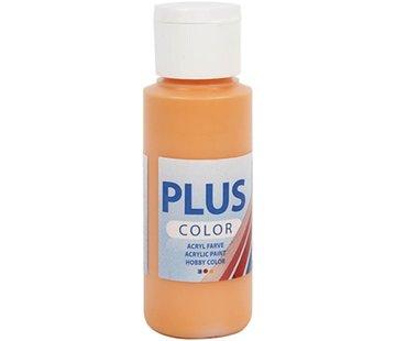 ColorPlus Plus Color Acrylverf - Pumpkin