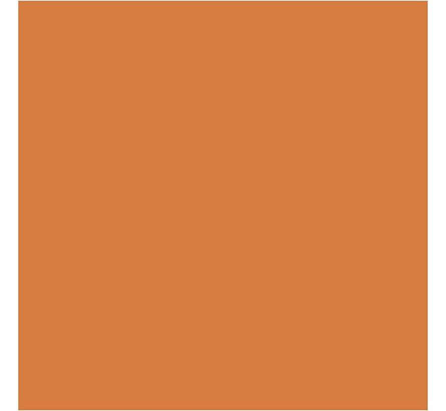 Plus Color Acrylverf - Pumpkin