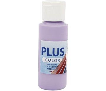 ColorPlus Plus Color Acrylverf - Violet