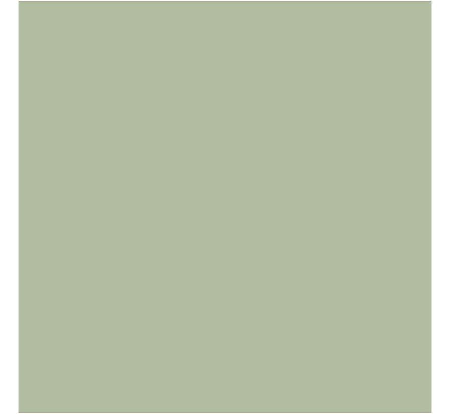 Plus Color Acrylverf - Eucalyptus