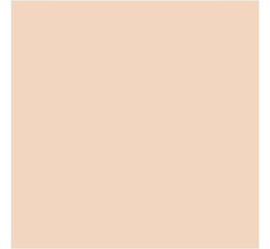 Plus Color Acrylverf - Fleshtone light