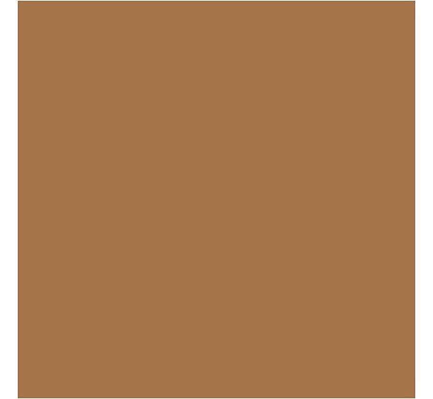 Plus Color Acrylverf - Raw Sienna