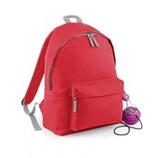 BagBase_1 Originial Fashion Backpack
