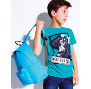 BagBase_1 Junior Fashion Backpack