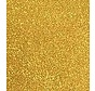 Flexfolie Sparkle Golden Star