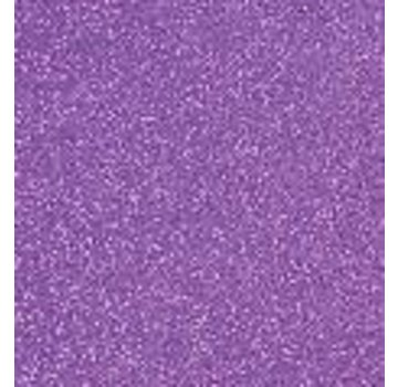 Siser Flexfolie Sparkle Orchid Purple
