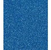 Siser Flexfolie Sparkle  Blue Jeans