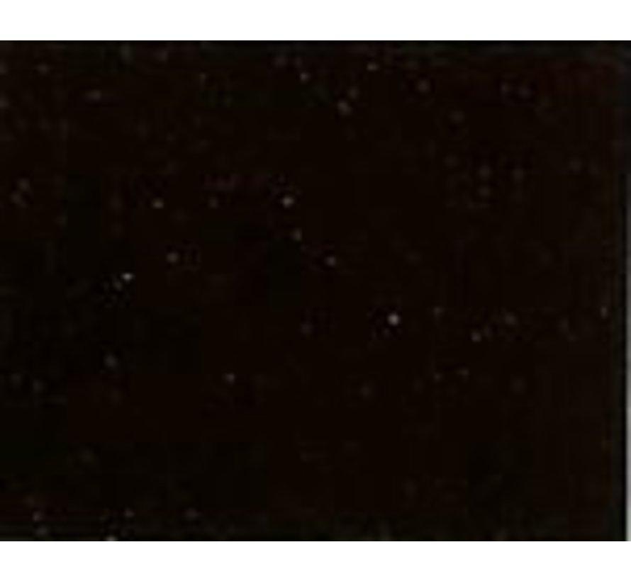 """Glittervinyl -  12"""" x 12""""  -  Kaneel"""