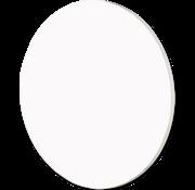 Unisub Magneet - Rond