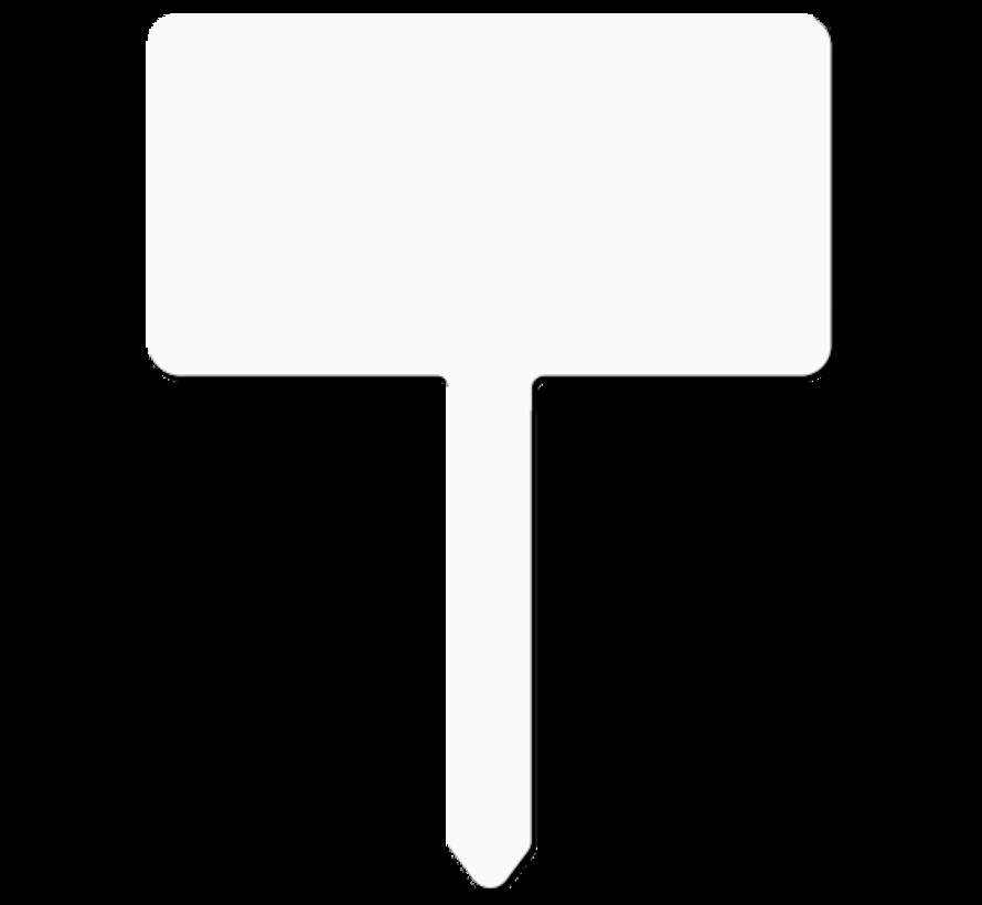 Tuinbord
