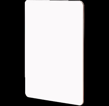 ChromaLuxe Whiteboard