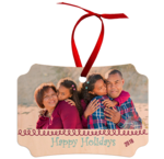 Ornamenten (Kerst)