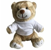 "Knuffeldier ""Teddy"""