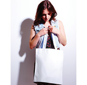 BagBase_1 Sublimation Shopper