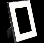 Unisub Fotoframe voor foto (127 x 178 mm)