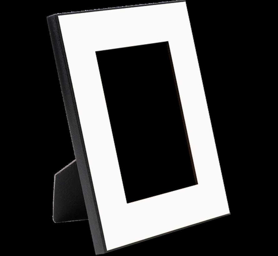 Fotoframe voor foto (127 x 178 mm)