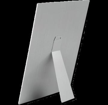 ChromaLuxe Ezel voor fotopaneel (Mini-Small-Large)