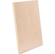 Unisub Houten fotopaneel met staander (254 x 203)
