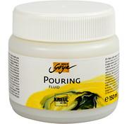 Pouring Liquid