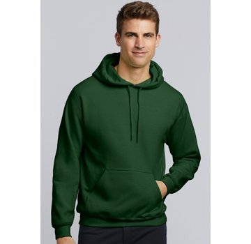 Gildan Heavy Blend™ Hooded Sweat