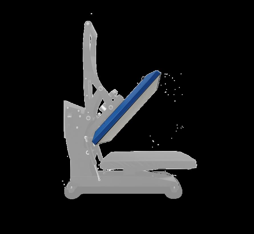 Calortrans CT3838 II  -  PRO (auto-open)