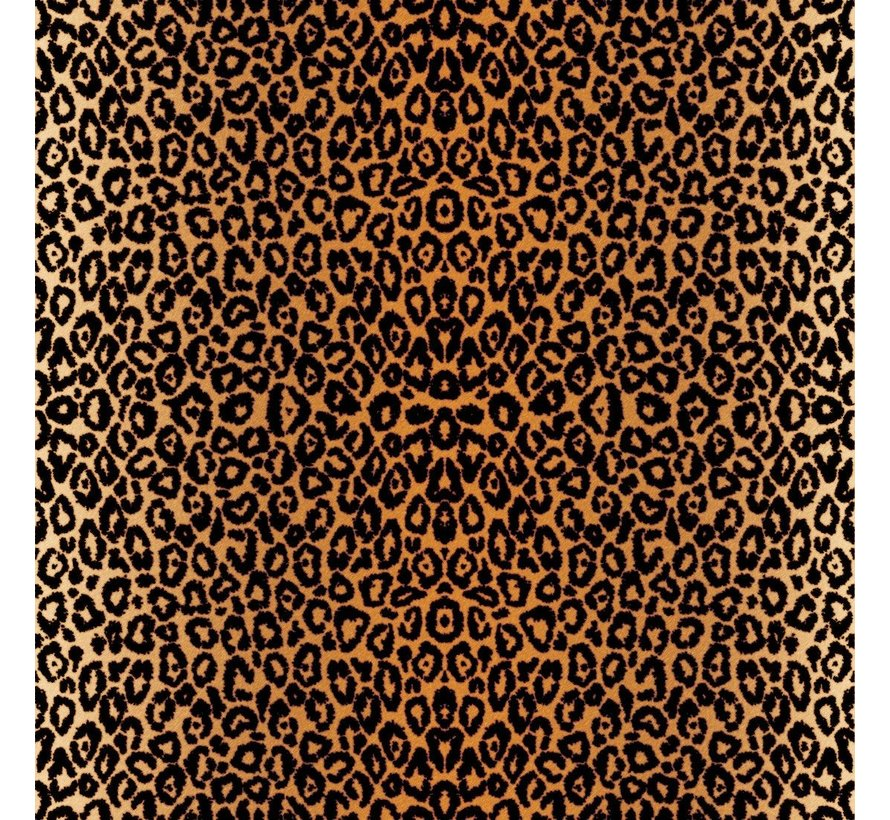 Infusible Ink™ Transfer Sheet Patterns, Leopard