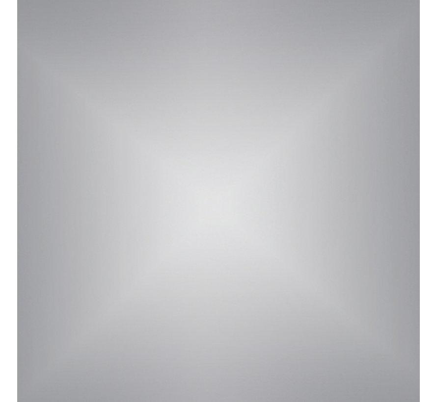 Flexfolie Electric Silver