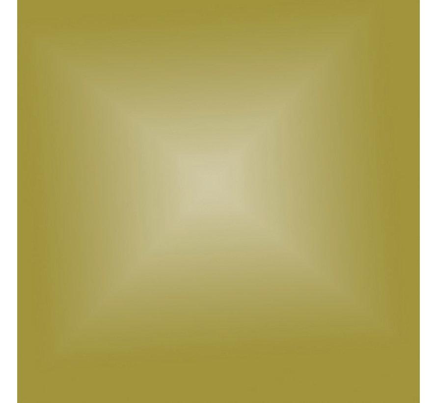 Flexfolie Electric Gold