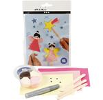 Mini Creative Kits