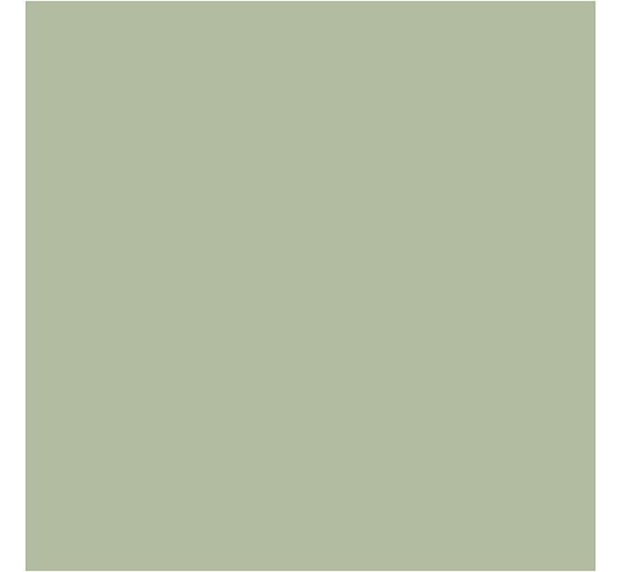 Plus Color Marker Eucalyptus