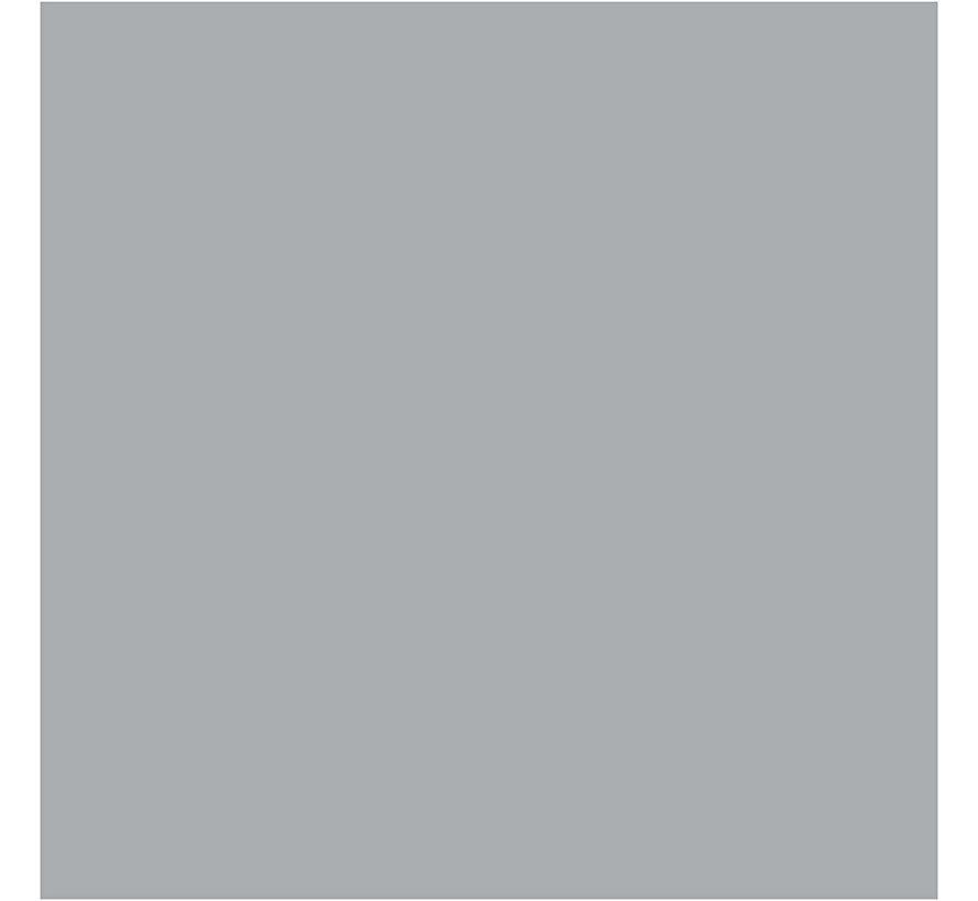 Plus Color Marker Rain Grey