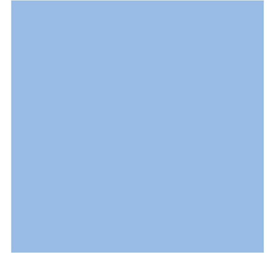 Plus Color Marker Sky Blue