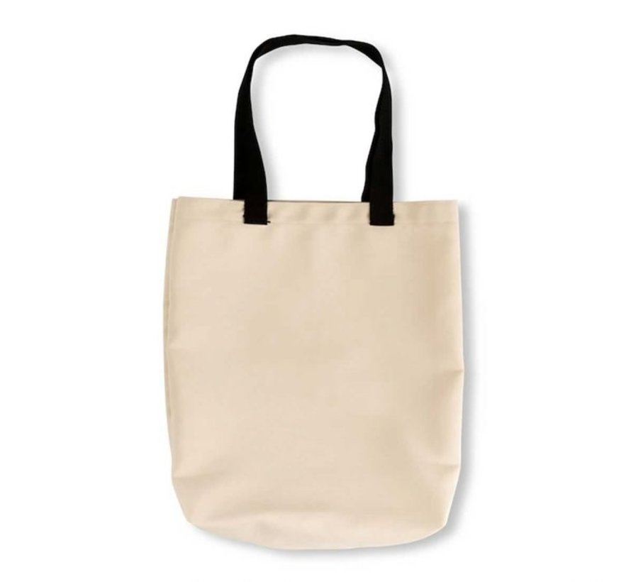 Infusible Ink Tote Bag Large