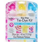 Tulip One-Step Tie-Dye Kit - Classic