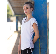 Slounge T-shirt Top