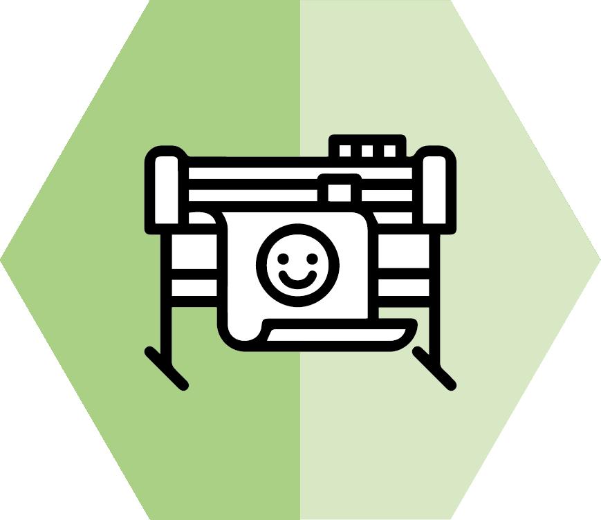 Printen-op-Maat en Personalisaties