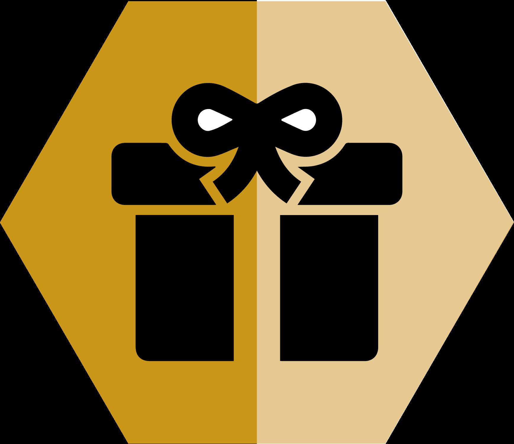 Cadeaubon ONMIDDELLIJK beschikbaar
