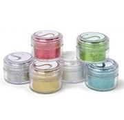 Silhouette Glitter (essential)