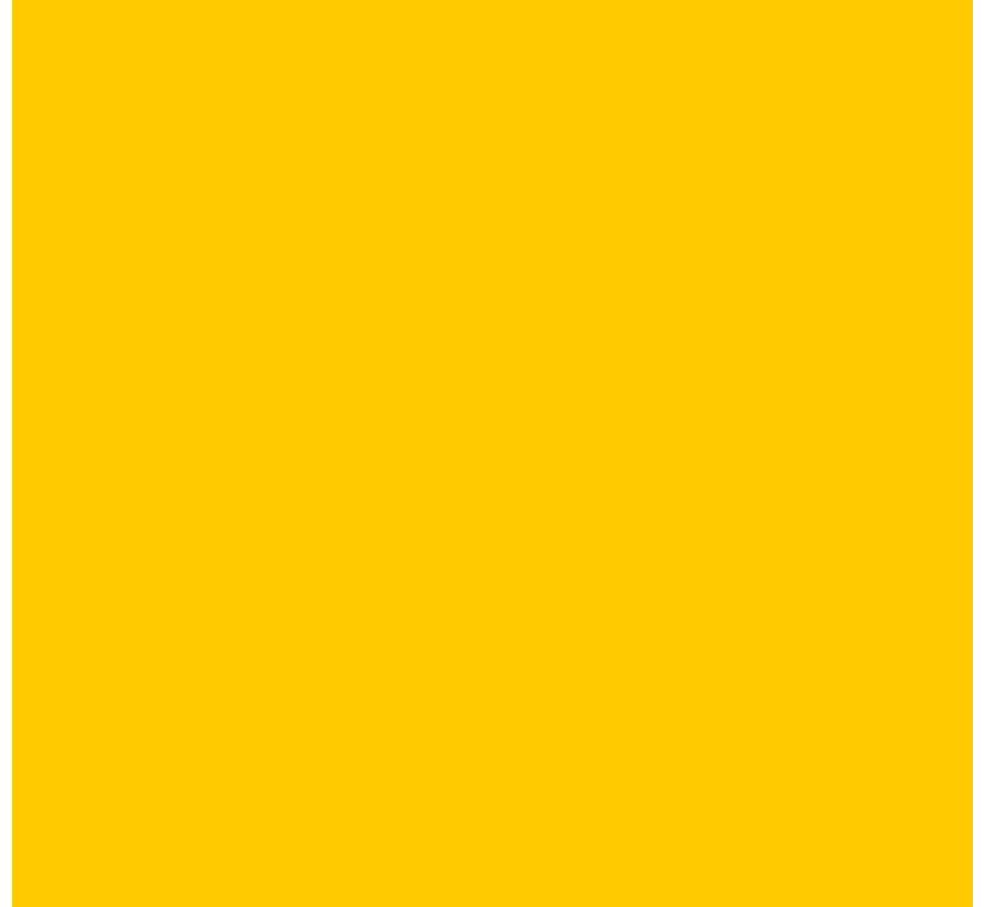 Stretch flex geel