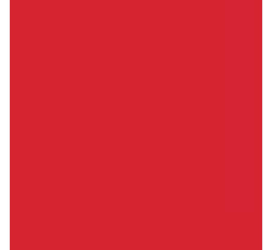 Flex Bright Red
