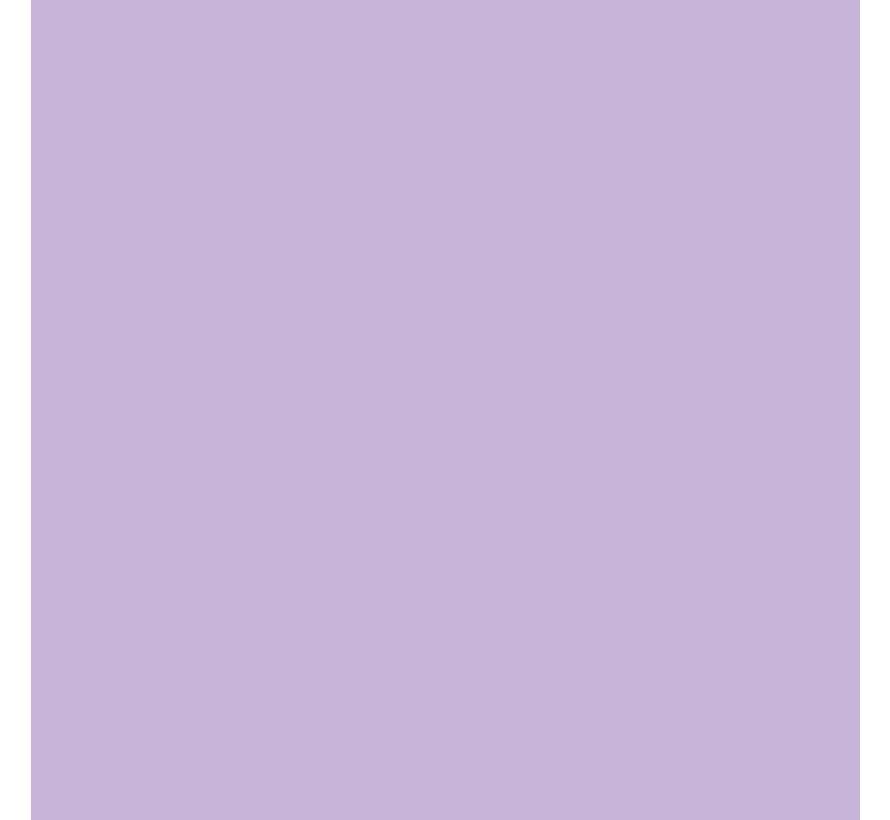Flex Lilac