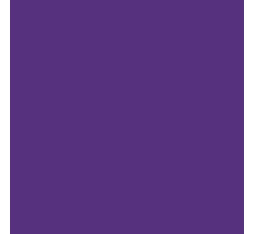 Flex Light Purple