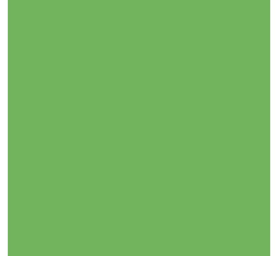 Flex Apple green