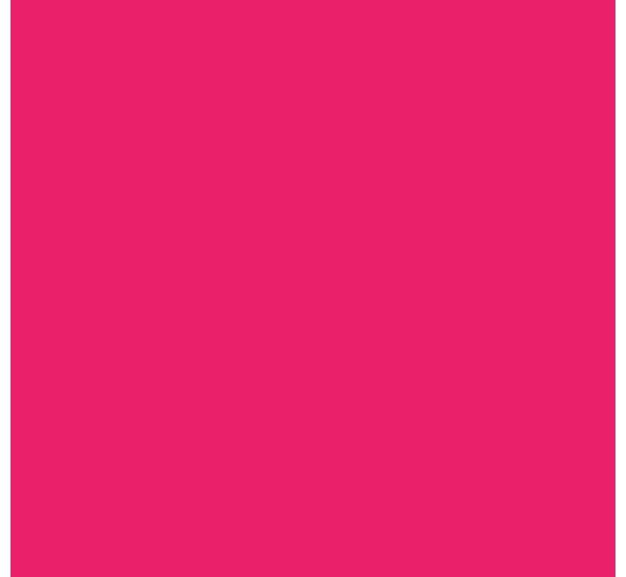 Flex Fluo Raspberry