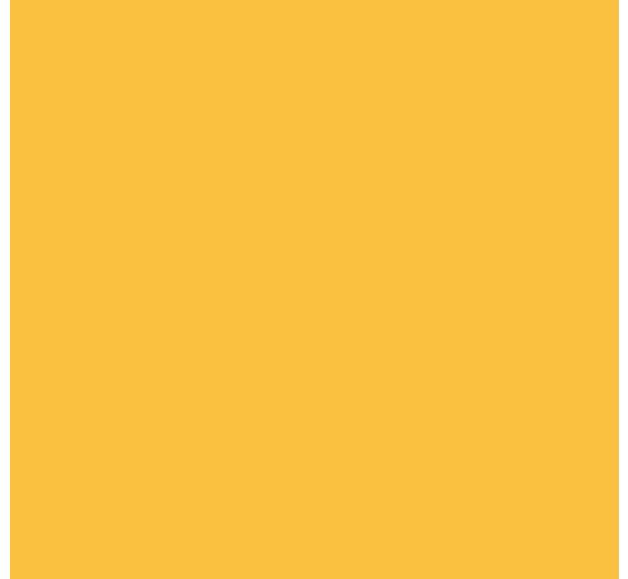 Vinyl Golden Yellow (G)
