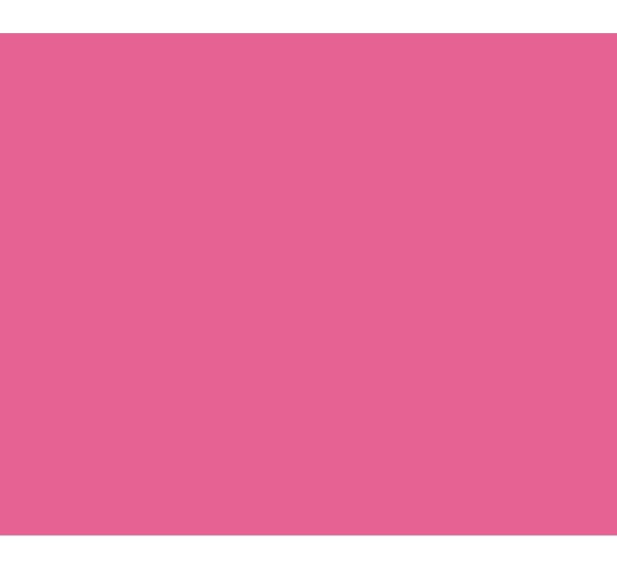 Vinyl Pink (G)