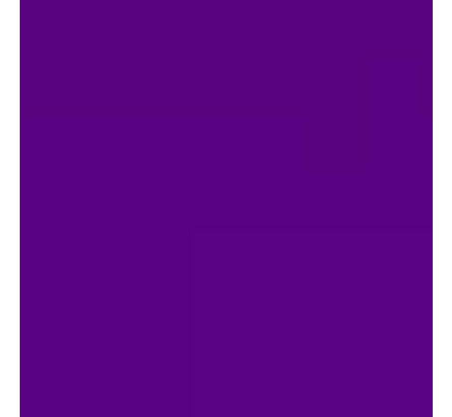 Vinyl Perfect Purple (G)