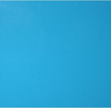 Ritrama Vinyl Olympic Blue (G)